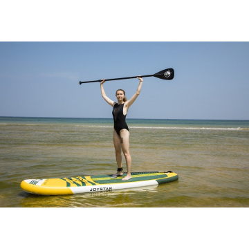 Big Sup,INFLATABLE SUP PADDLE BOARD cheap price